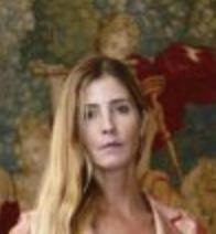 Lucinda S. Agar