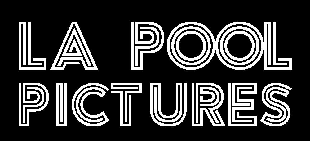 La Pool Pictures